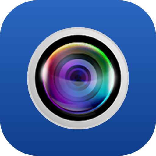 Camera Magic Effects 攝影 LOGO-阿達玩APP