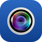 Camera Magic Effects icon