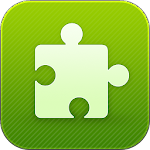 Evernote for Dolphin