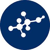 Medico Apps Biochemistry Quiz