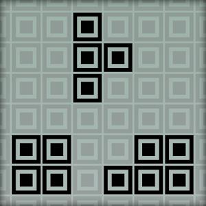 Brick Game 解謎 App LOGO-APP開箱王