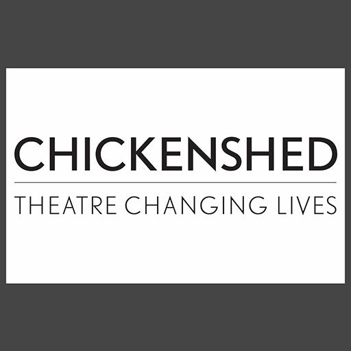 Chickenshed Theatre 娛樂 App LOGO-硬是要APP