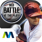 MLB Battle at the Plate