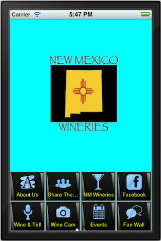 New-Mexico-Wineries 2
