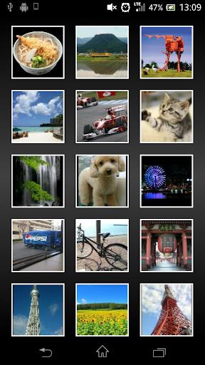 【免費攝影App】インスタントカメラ&連写&画像編集-APP點子