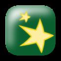Locus Focus - Logo