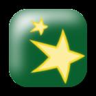 Royal Mile Starmap icon