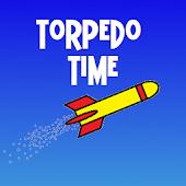Torpedo Time
