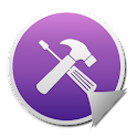 Free FileMaker Pro Shortcuts icon