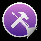 Free FileMaker Pro Shortcuts