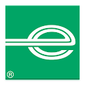 Enterprise Fleet Management icon
