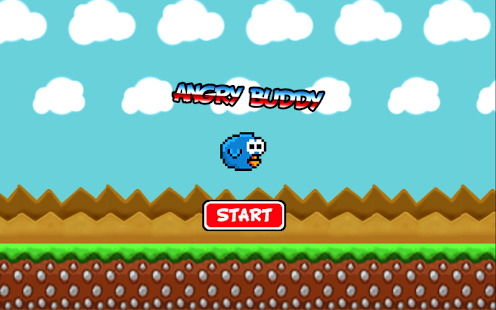 Angry-Buddy 5