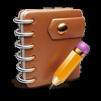 Joy Editor(texx editor) 1.0.36