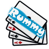 Rummy Splash (paid)
