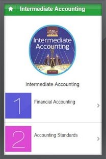 Best Accounting Software for Small Businesses 2015