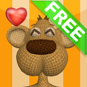 Voice Rattle_Free