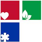 Safe Diner icon