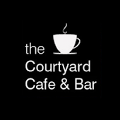 Courtyard Bar & Cafe