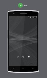Murum - Wallpaper Pack Screenshot 5
