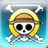 One Piece Whack Game icon