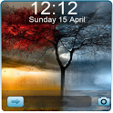 Change Season Go Locker Theme icon