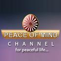 PMTV icon