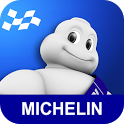 Michelin Motorsport icon