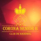 Corona Senior B icon