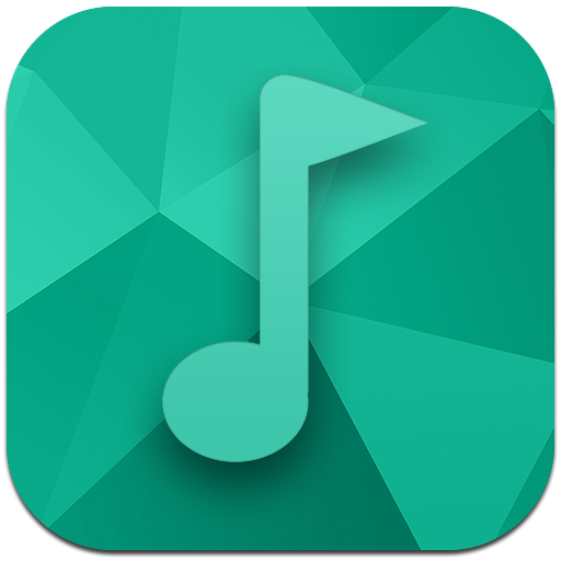 Music Player - Exa Music