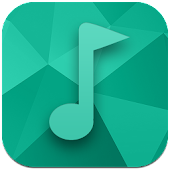 Music Player - Exa Music
