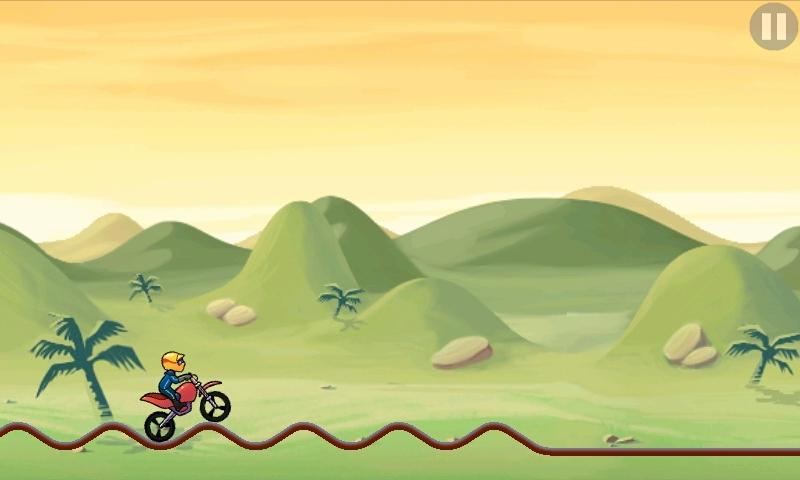 Free Images And Photos Bike Race Free Top Free Game