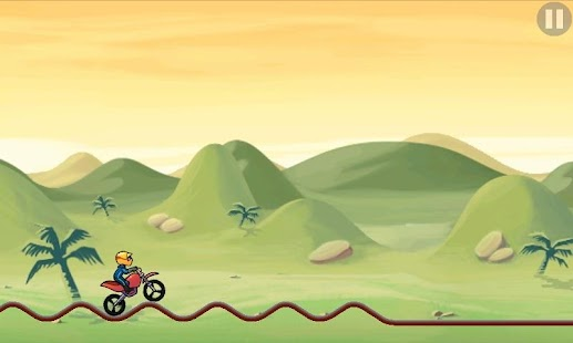 Bike Race Free - Top Free Game Screenshot 17