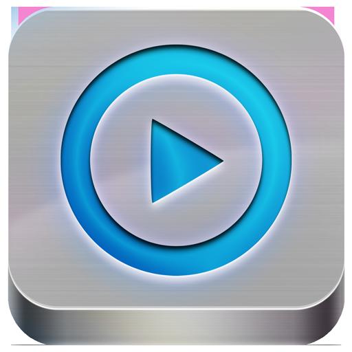 Diverse 102.8 FM 娛樂 App LOGO-APP試玩