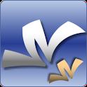 無名相簿Viewer logo