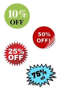 Dial Soap Coupons - 50% Off - screenshot thumbnail