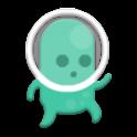 Star Slide icon