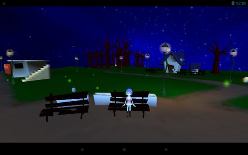 玩冒險App|星下の贖罪免費|APP試玩