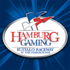 Hamburg Gaming icon