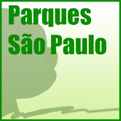 Parques São Paulo