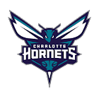 Charlotte Hornets icon