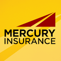 Mercury Portal icon