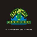Teresópolis Shopping logo