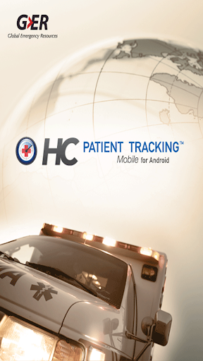 HC Standard Patient Tracking