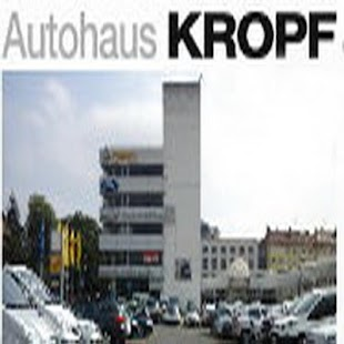 kropf automobile android apps on google play. Black Bedroom Furniture Sets. Home Design Ideas