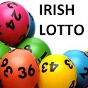 Irish Lotto Checker icon