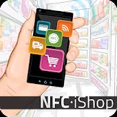 NFC iShop