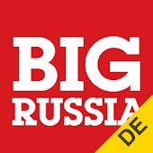 BIGRUSSIA Magazin (de)