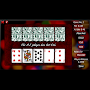 The Cool Poker Game APK icon