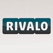 Rivalo_Spor