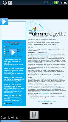 FulminologyLLC